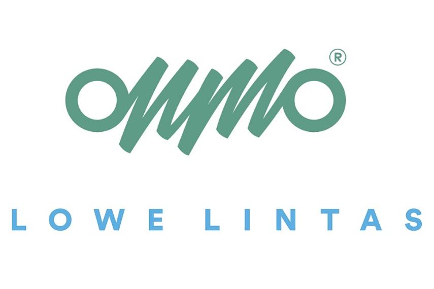 Lowe Lintas bags Onmo's global creative mandate