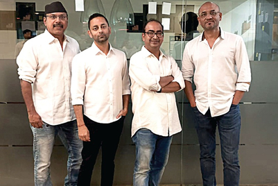 BBDO India hires Nikhil Mahajan and Akashneel Dasgupta