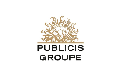Publicis Groupe announces its Group Leadership Team for India, Sri Lanka
