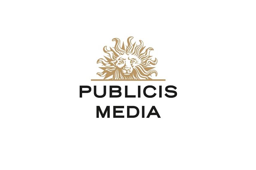 Publicis Media acquires Ecosys OOH