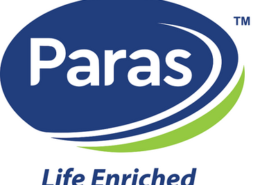 DDB Mudra Group bags Paras Dairy's creative mandate