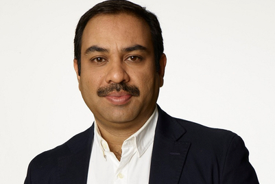 Paritosh Srivastava to lead Publicis Beehive as COO