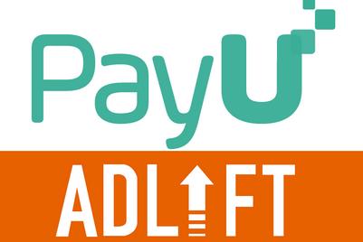 PayU assigns creative mandate to AdLift