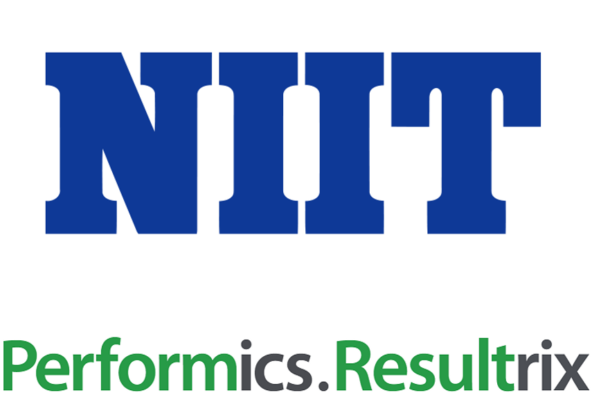NIIT appoints Performics.Resultrix to handle digital