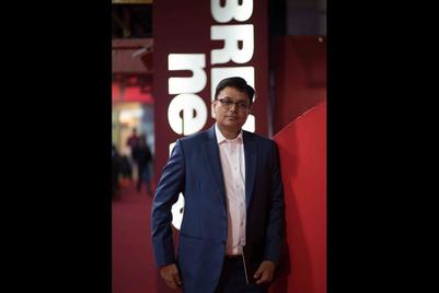 Avinash Pandey elevated as CEO at ABP News
