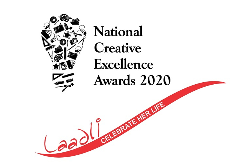 National Creative Excellence Awards: Winners announced