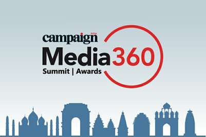 Media360 India Awards: Entries open