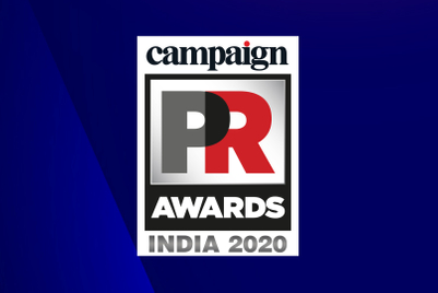 PR Awards 2020: Entries open