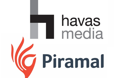 Piramal hands digital mandate of consumer products division to Havas Media
