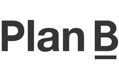 CenturyPly assigns creative duties to Plan B