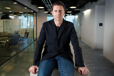'We are not having an imperialist approach': Cheil's Global CCO