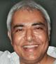 Pradeep Gidwani