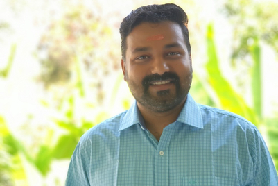 Carat India elevates Pramod PP as senior business director for Kochi office