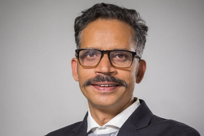 Praveen Pandey joins Rediffusion SmartMedia as chief digital officer
