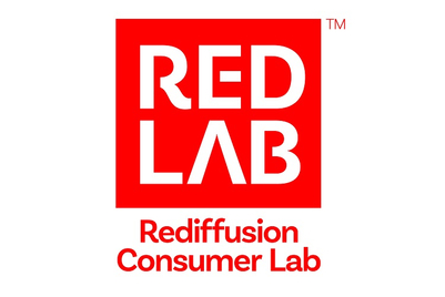 Rediffusion launches Red Lab
