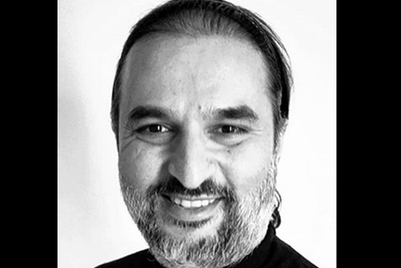 Asianet News Media and Entertainment appoints Ruchir Khanna as COO