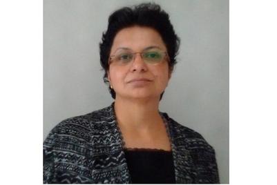 Gutenberg Communications names Radha Radhakrishnan country head