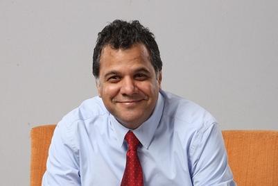 Raj Nayak re-elected president of The Advertising Club (updated)