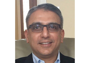 Raj Pudipeddi to join Airtel as director of consumer business and CMO
