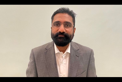 Rajaraman Sundaram joins Viacom18 as business head of Colors Tamil