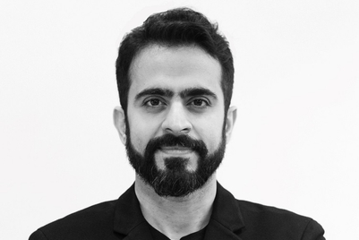 Founder of WATConsult Rajiv Dingra announces RD&X Network