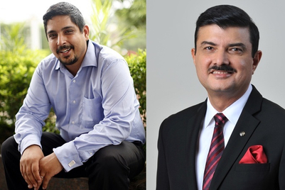 DMA Asia Echo Awards: HT's Rameet Arora is program chair; Sanjay Behl head of grand jury