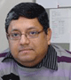 Rathindra Basu