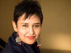 Ritu Sharda to join Ogilvy North as CCO