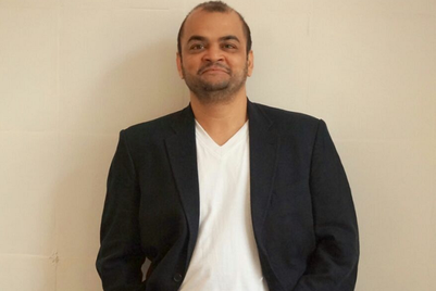Rohit Malkani joins L&K Saatchi and Saatchi as national ECD