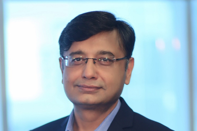 Roopam Garg elevated as dentsu X India's CEO