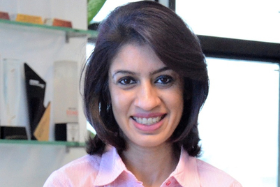 iProspect's Rubeena Singh to helm Female Foundry in India
