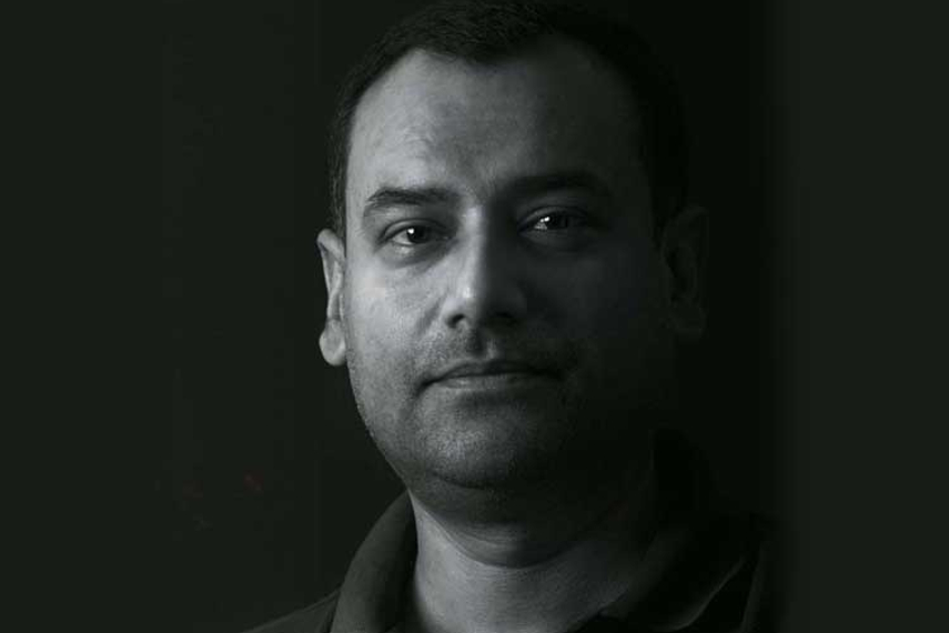 Close Up: 'At the end of the day you're creating advertising, not rockets': Sabuj Sengupta