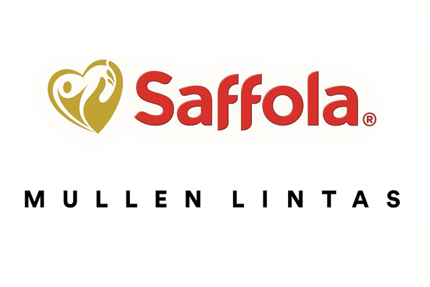Mullen Lintas bags the heart-warming creative mandate for Saffola