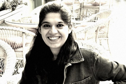 Interactive Avenues appoints Sahiba Sachdev as media head