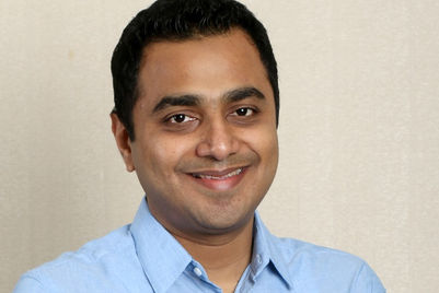 Madison Media elevates Saif Shaikh to COO of Madison Media Pinnacle