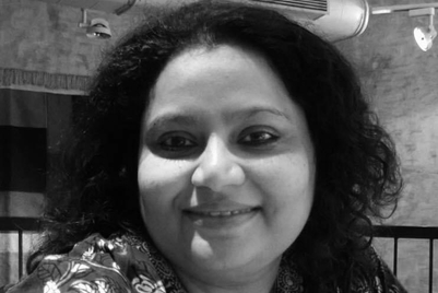 Havas Media elevates Sanchita Roy as head of strategy