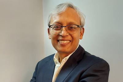 Samsung India's Satyajit Sen moves to Havas Indonesia as CEO