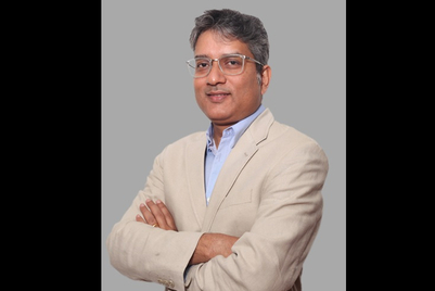 Saugata Mukherjee joins SonyLiv
