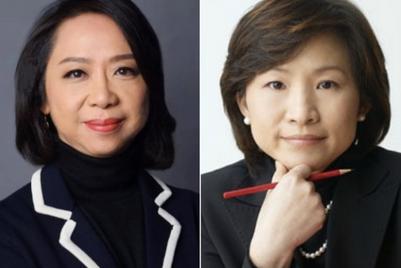 2017 Spikes Asia亚洲创意节评审团主席名单公布