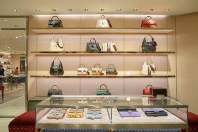 """经典奢侈品想创新?看Gucci、 Prada、LV所代表的三大""""帮派"""""""