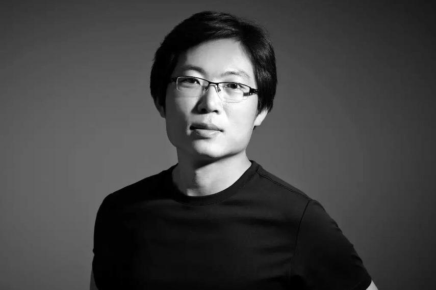 许晓辉出任每日优鲜合伙人兼首席营销官