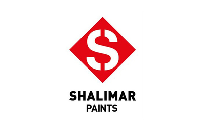 Minal Srivastava joins Shalimar Paints as VP - marketing