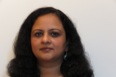 Creativeland Asia appoints Shalini Sinha as CEO of consumer intelligence and director of strategy