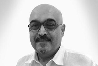 V Shantakumar joins Pitchfork Partners board