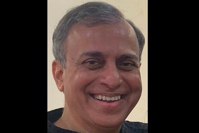 Shripad Nadkarni joins XYXX as mentor and investor