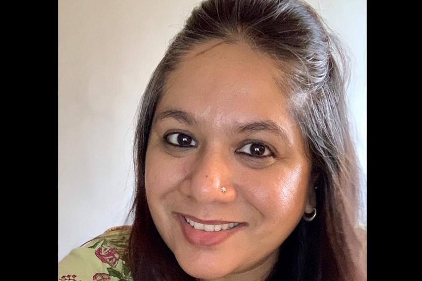 Shweta Mehrotra joins Tute Consult as strategy head