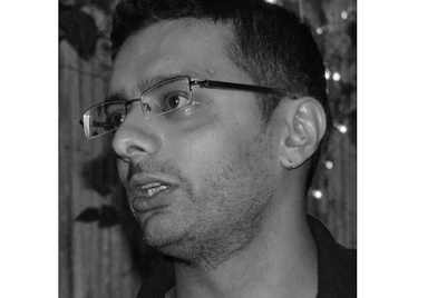 Sidharth Shukla to head OgilvyOne Delhi