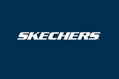 Scarecrow wins the creative and digital duties for Skechers