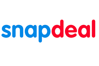 Kanika Kalra joins Snapdeal as VP – marketing