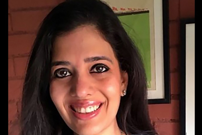 Lowe Lintas hands head of South India role to Sonali Khanna